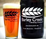 Barley Creek Brewing Company